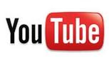 Babis Bizas – Youtube