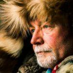 BezFormata.Ru - Всемирно известный греческий путешественник Бабис Бизас посетил Краснодар