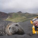 Найден самый путешествующий человек в мире, посетивший 195 стран дважды