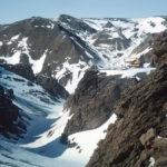 Μπάμπης Μπίζας - Carnet de Voyage - Βόρειος Πόλος Αποστολή εξετελέσθη