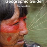 Geographic Guide for travelers
